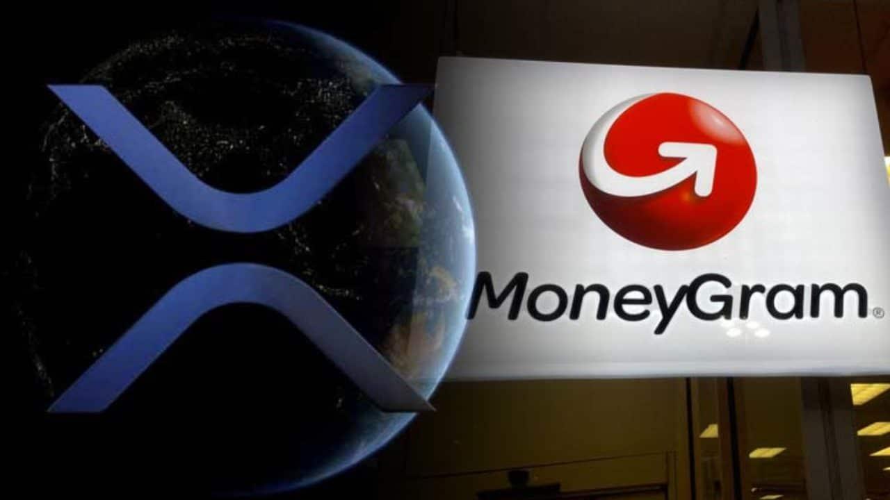 MoneyGram International Ventures into Strategic Alliance with Ripple