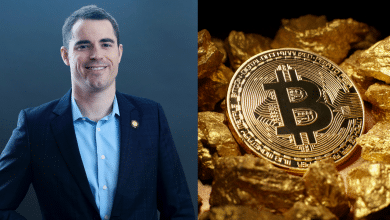 Photo of Roger Ver Alleges Theymos Behind the Deletion of Bitcoin History