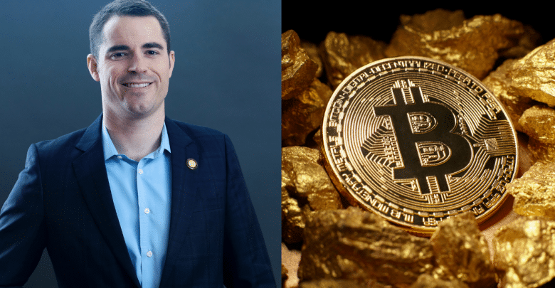 Roger Ver alleges Theymos behind the deletion of Bitcoin History