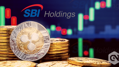 SBI Holdings Subsidiary Will Pay a Shareholder Dividend in XRP