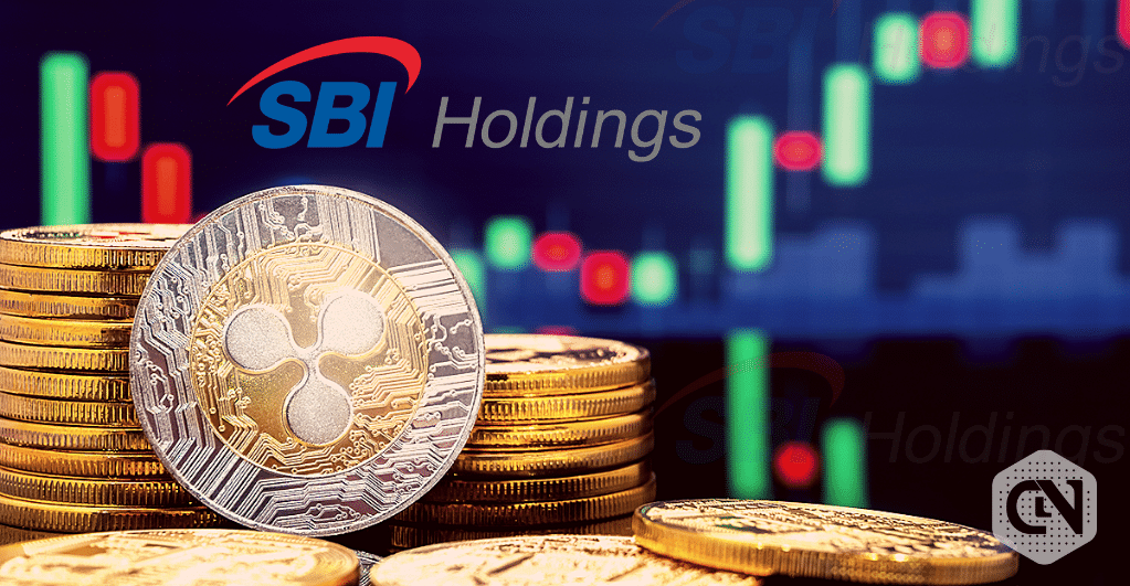 Sbi holdings form