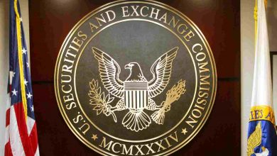 Photo of More Control or More Freedom? SEC to Run BTC, ETH, XRP nodes; Inviting Contractors