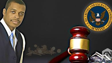 SEC Lodges Emergency Action Against Fraudulent Organizer of VERI ICO