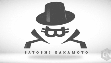Photo of The Puzzle Of Satoshi Nakamoto – Mystery Behind The Bitcoin Creator