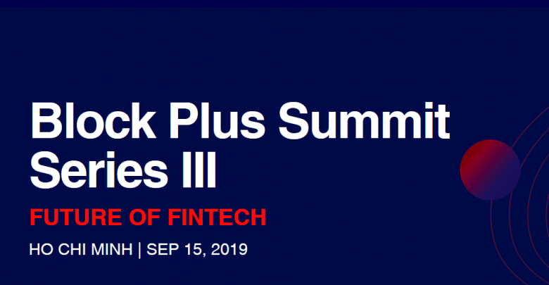 2019 Block Plus Summit III