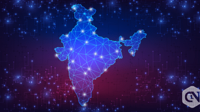 Second-Largest Indian State to Use Blockchain in Various Spheres