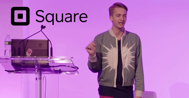 Square Crypto's Open Source Endeavor, Fostering Bitcoin Development Will Witness Matt Corallo On Board