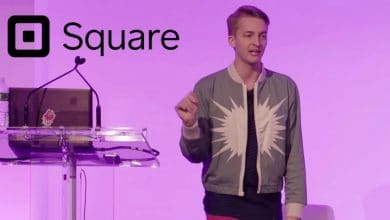 Photo of Square Crypto's Open Source Endeavor, Fostering Bitcoin Development will Witness Matt Corallo On Board