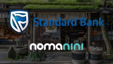 Photo of Africa's Biggest Bank Standard Bank Signs Fintech Deal to Target Small Shops