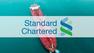 Standard Chartered Conducted First Transaction on Oil Industry
