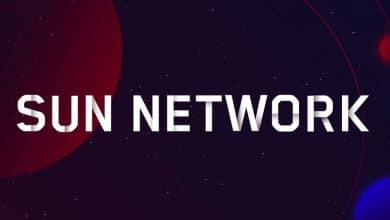 Photo of Sun Network Will Launch Version 1.0 on 10th August, Reveals Justin Sun