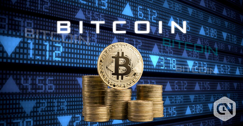 Bitcoin Price Prediction- August 05