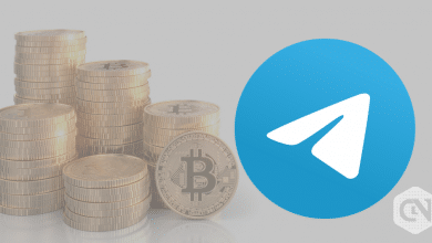 Telegram's Crypto