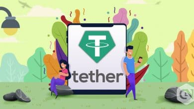 Photo of Tether Plans to Launch CNHT, An Offshore Stablecoin in China