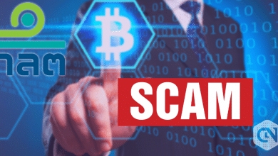Photo of Thailand SEC Issues a Public Warning About Latest Cryptocurrency Scam