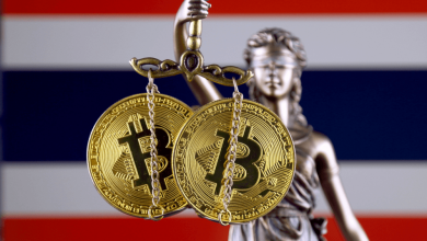 Photo of Thailand Government Plans to Amend AML Laws to Prevent Illicit Activities using Cryptocurrencies