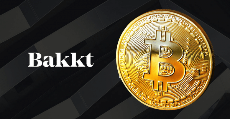 The Bakkt Warehouse becomes the First Custodian of Bitcoins in the Wall Street