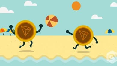 Photo of Tron Price Analysis: Tron (TRX) Price Embarks On The Recovery Journey