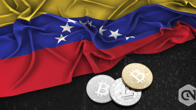 Venezuela's Leading Pharmacy Chain to Accept Payments in Crypto