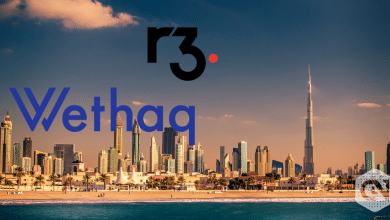 Photo of Wethaq and R3 Collaborates to Tap the $120Billion Sukuk Market