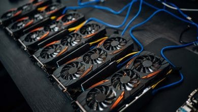 Photo of Top 7 Youngest Crypto Miners Under 20