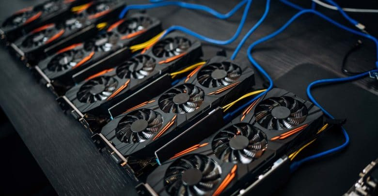 is it worth mining cryptocurrency