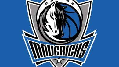 Photo of Dallas Mavericks Fans Can Now Purchase Tickets and Merchandise with Bitcoin