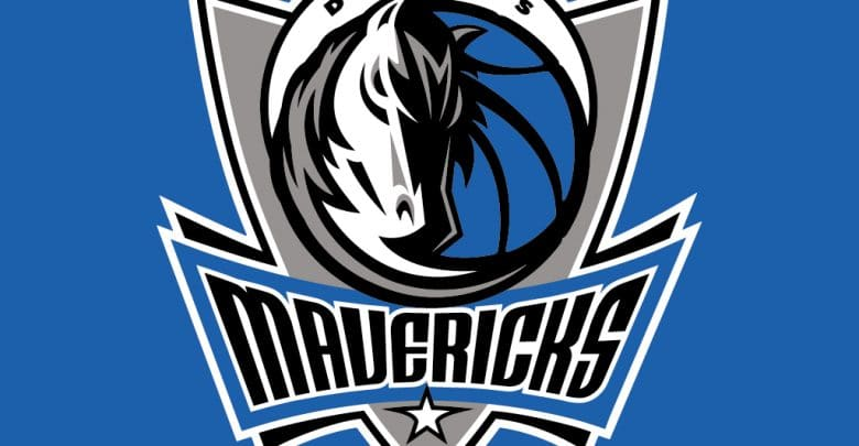 newest 1f9b5 2bfa7 Dallas Mavericks Fans Can Now Purchase Tickets and ...