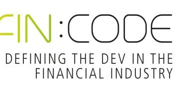 Photo of Are You Ready for Europe's Unique Event Fin:CODE 2020?