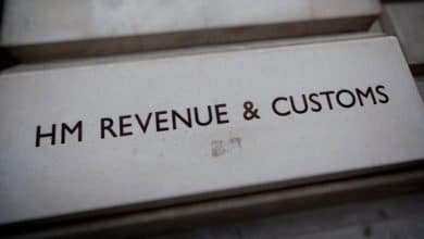 Photo of deVere CEO Lauds HM Revenue &amp Customs Authority's Move To Gather Crypto Trading Records