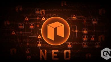 Photo of NEO Price Analysis: NEO Breaks Below $10, Notes 9.5% of Decrease Over 5-Days