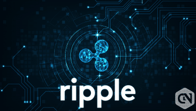 Photo of Ripple Price Analysis: XRP Shows Positive Signs, Technical Picture Still Appears Gloomy