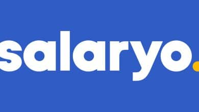 Photo of Fintech Company Salaryo Inc Raises $5.5 Million To Start Coworking Membership Service