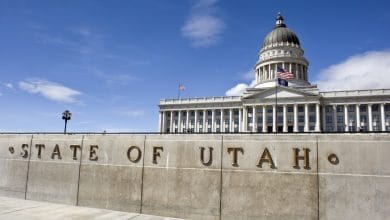 Photo of Utah Becomes the 3rd Jurisdiction in the US to Facilitate Voting Based on Blockchain