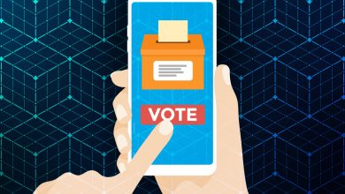 Photo of Blockchain Voting System in Moscow Municipal Elections Vulnerable to Hacking: Research Report