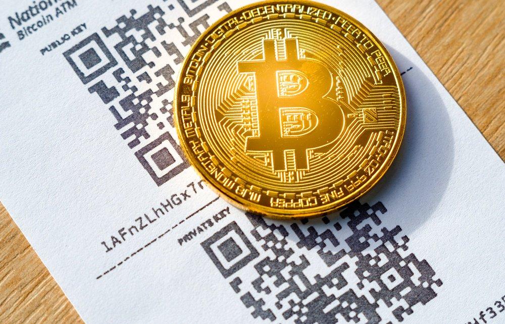 Lietuvoje jau galima atsiskaityti už taksi paslaugas ir Bitcoin valiuta | zaisliniainamai.lt