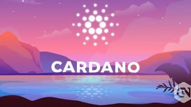 Photo of Cardano's Recent Price Rally Shows Signs of a Pause