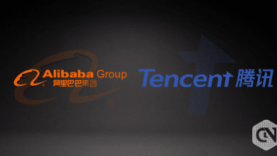 Photo of Alibaba and Tencent Refuse to Share Loan Data Information with Beijing