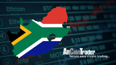 Photo of AltCoinTrader Cuts Trading Fees by 50% to Tap the Growing Crypto Industry of South Africa