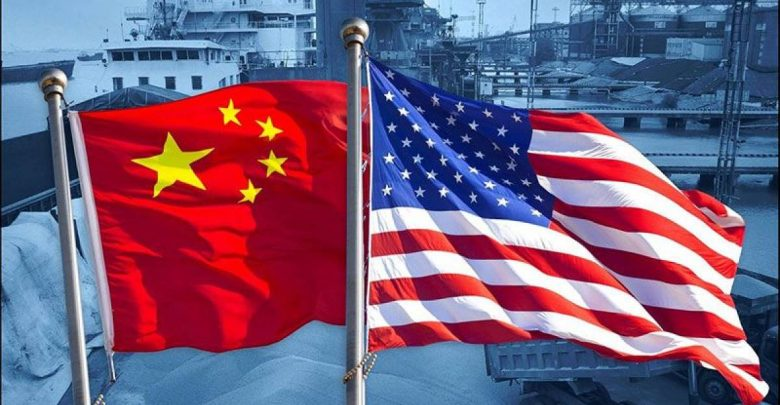 American Corporations are Pulling Out Their Investments from China, Reveals Survey
