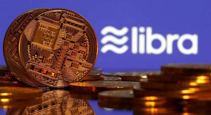 Amidst Libra Controversies, France Calls for EU-Wide Cryptocurrency Regulation