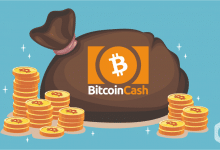 Photo of Bitcoin Cash (BCH) Exhibits Bearish Trend; Price Hovers Around $230