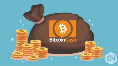 Photo of Will Bitcoin Cash Price Go on An Upward Swing?