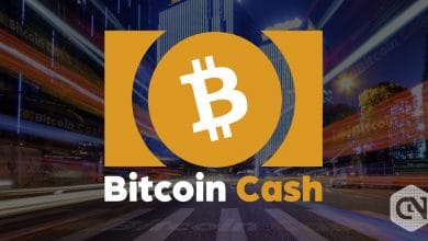 Photo of Impressive Price Movement of Bitcoin Cash Hints Positive Indications