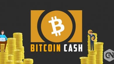 Photo of Bitcoin Cash Records 27% Dip in 30 Days Moving Below $250