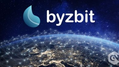 Photo of BYZBIT Blockchain Technology and Token to Revolutionize the Paper Mill Business Economy