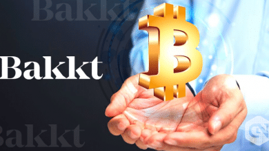Bakkt Bitcoin Futures Contracts Went Live on September 23, 2019