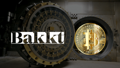 Photo of Bakkt Warehouse Revolutionizes Security & Storage Mechanism of Bitcoin