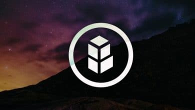 Photo of What Bancor's Upcoming Airdrop Means for the Defi Community