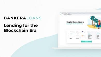 Photo of Bankera Announces the Release of Global Crypto-Backed Lending Solutions, Bankera Loans